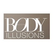 Marcas - Body Illusions